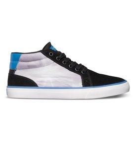 Council Mid DMG Shoes  ADYS300137