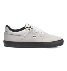 Wes Kremer S SE - Low-Top Skate Shoes  ADYS300144