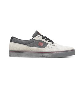 Switch S Cliver - Skate Shoes ADYS300167