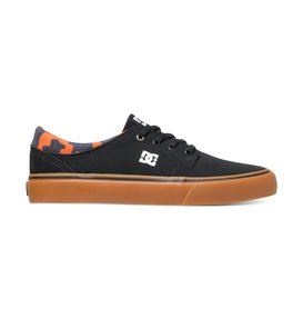 Trase JH - Low-Top Shoes  ADYS300169