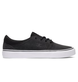 Trase SE - Shoes  ADYS300173