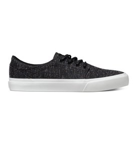 Trase SE - Low-Top Shoes  ADYS300173
