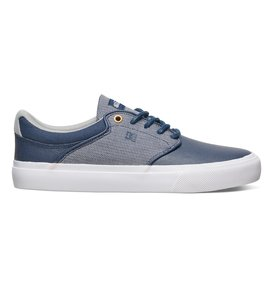 Mikey Taylor Vulc SE - Low-Top Shoes  ADYS300176