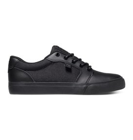 Anvil LE - Low-Top Shoes  ADYS300179