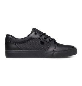 Anvil LE - Low-Top Shoes  ADYS300179