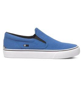 Trase - Slip-On Shoes  ADYS300184