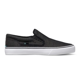Trase TX SE - Slip-On Shoes  ADYS300187