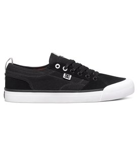 Evan Smith S - Low-Top Shoes  ADYS300203