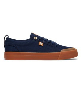 Evan Smith S - Skate Shoes  ADYS300203