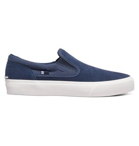 Trase SD - Slip-on shoes  ADYS300204
