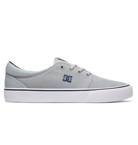 Trase S - Skate Shoes  ADYS300206