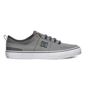 Lynx Vulc TX - Low-Top Shoes  ADYS300234