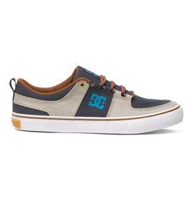 Lynx Vulc TX - Low-Top Shoes  ADYS300234