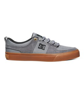Lynx Vulc - Low-Top Shoes  ADYS300235