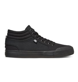 Evan Smith Hi - High-Top Shoes  ADYS300246