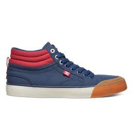 Evan Smith Hi - High-Top Shoes  ADYS300246