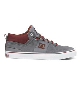 Lynx Vulc Mid - Mid Shoes  ADYS300255