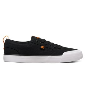 Evan Smith TX - Shoes  ADYS300275