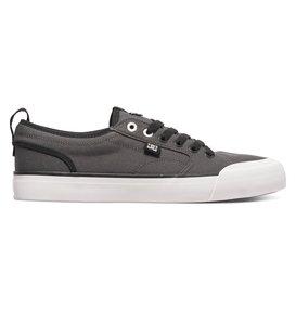 Evan Smith TX - Low Top Shoes  ADYS300275