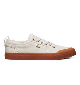 Evan Smith TX - Low Top Shoes  ADYS300275
