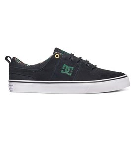Lynx Vulc SE - Low Top Shoes  ADYS300291