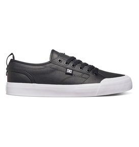 Evan Smith S SE - Skate Shoes  ADYS300313