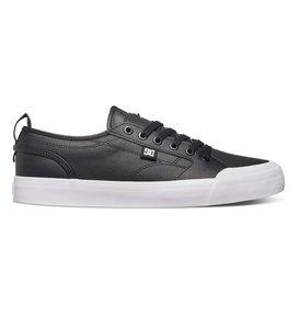 Evan Smith S SE - Skate Shoes  ADYS300313