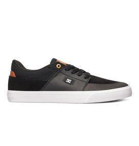 Wes Kremer - Shoes  ADYS300315