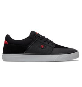 Wes Kremer - Shoes ADYS300315 Wes Kremer - Shoes ADYS300315 ...