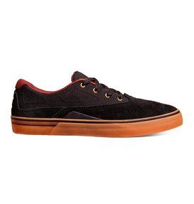 Sultan S Gosha - Low-Top Shoes  ADYS300333