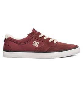 Argosy Vulc - Low-Top Shoes  ADYS300342