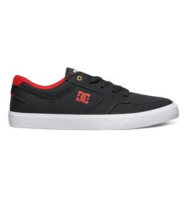 Argosy Vulc TX - Low-Top Shoes  ADYS300343