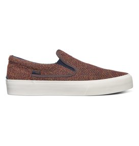 Trase TX LE - Slip-On Shoes  ADYS300366