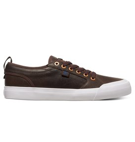 Evan Smith LX - Shoes  ADYS300368