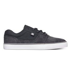 Tonik TX LE - Shoes  ADYS300374
