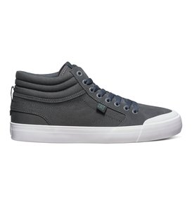 Evan Smith Hi SD - High Top Shoes  ADYS300376