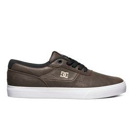 Switch S LX - Skate Shoes  ADYS300377