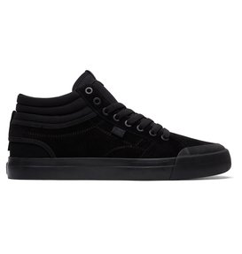 Evan Smith Hi S - High-Top Skate Shoes  ADYS300380