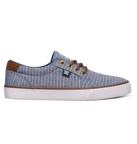 Council TX LE - Shoes  ADYS300388