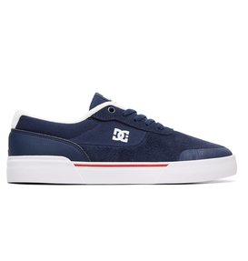 Switch Plus S - Skate Shoes  ADYS300399