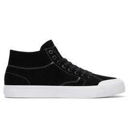 Evan Smith HI Zero - High-Top Shoes  ADYS300423