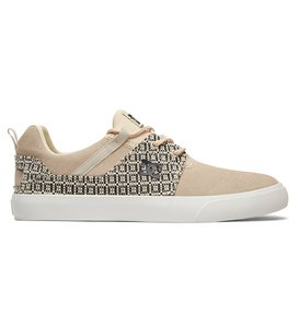 Heathrow Vulc LE - Shoes  ADYS300464