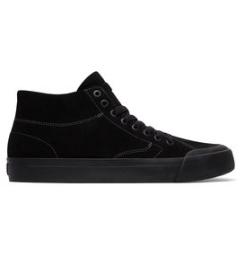 Evan Smith HI Zero S - High-Top Skate Shoes  ADYS300477