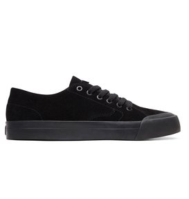 Evan Lo Zero S - Skate Shoes  ADYS300478