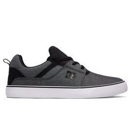 Heathrow Vulc TX SE - Shoes  ADYS300502