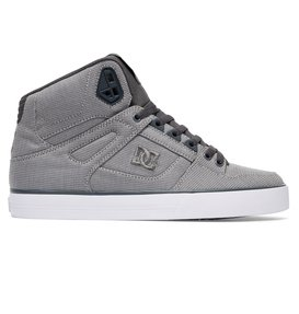 Spartan High WC TX SE - High-Top Shoes  ADYS400004
