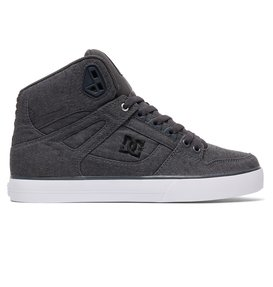 Pure High WC TX SE - High-Top Shoes  ADYS400004