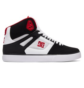 Pure High-Top WC - High-Top Shoes  ADYS400043