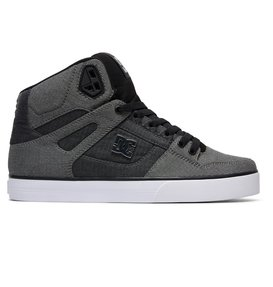 Pure WC TX SE - High-Top Shoes  ADYS400046