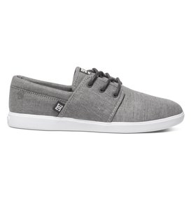 Haven TX SE - Low-Top Shoes  ADYS700059
